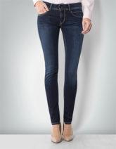 Pepe Jeans Damen N Brooke denim PL200019H06/000