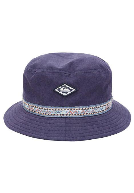Quiksilver Aloof - Hut für Herren - Lila