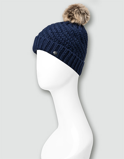 ROXY Damen Mütze ERJHA03272/BTN0