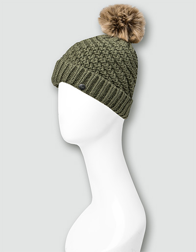 ROXY Damen Mütze ERJHA03272/GQM0