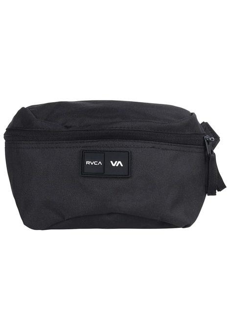 RVCA Waist Pack Tasche - Schwarz