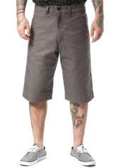 Reell Deck - Chino Shorts für Herren - Grau