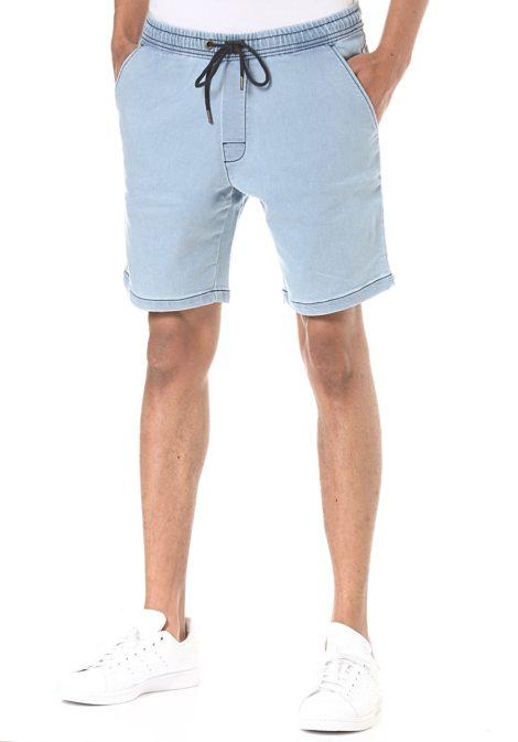 Reell Easy - Shorts für Herren - Blau