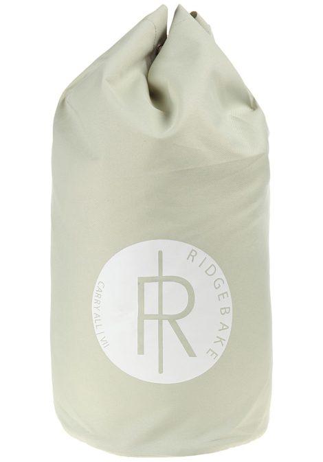 Ridgebake Mono 32L Tasche - Grün