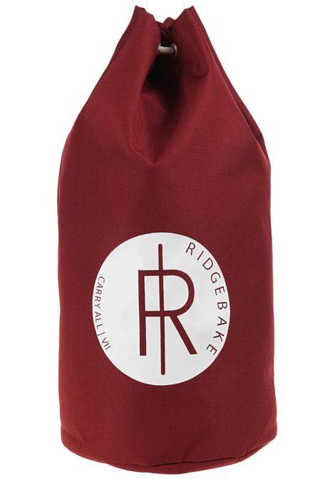 Ridgebake Mono 32L Tasche - Rot