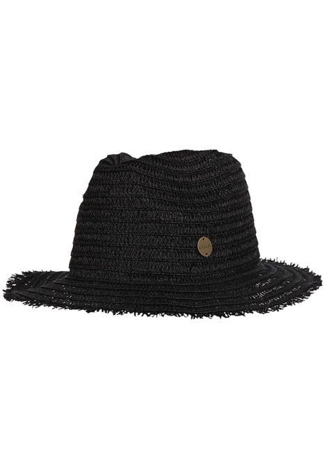Rip Curl Hanalei Bay Panama - Hut für Damen - Schwarz