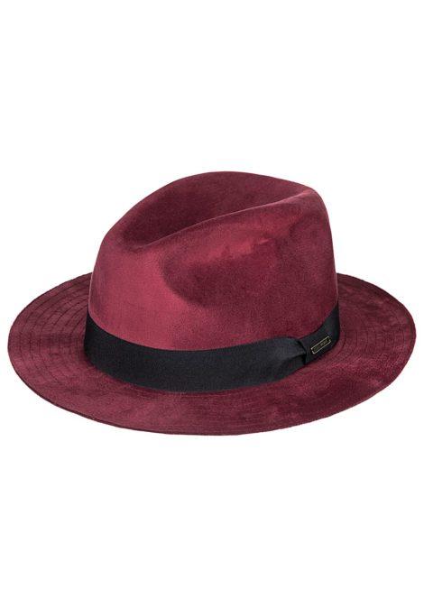 Roxy Kind Of Love - Hut für Damen - Rot