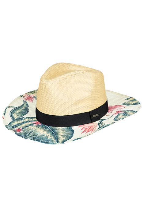 Roxy Look For Rainbows - Hut für Damen - Mehrfarbig