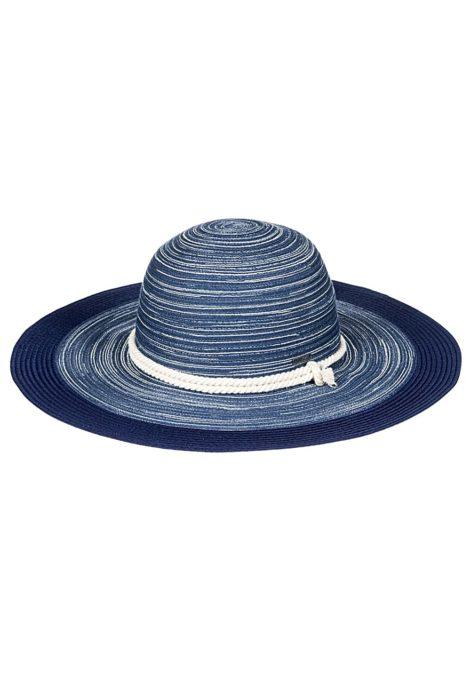 Roxy Ocean Dream - Hut für Damen - Blau