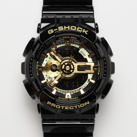 Uhr GA-110GB-1AER