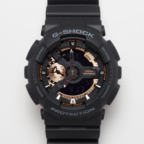 Uhr GA-110RG-1AER