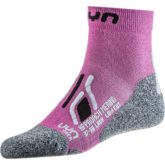 Uyn APPROACH LOW CUT Wandersocken Damen