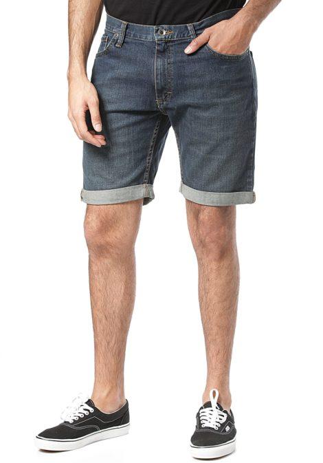 VANS Hannon 2 Year - Shorts für Herren - Blau