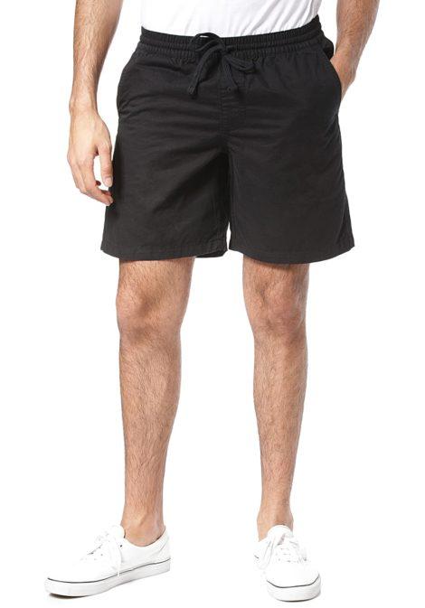 VANS Range Short 18 - Shorts für Herren - Schwarz