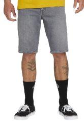 Volcom Solver - Shorts für Herren - Grau