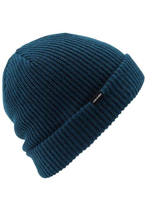 Volcom Sweep - Mütze für Herren - Blau