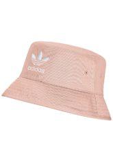 adidas Originals Bucket Hat Hut - Pink