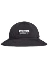 adidas Originals Vocal Bucket Hut - Schwarz