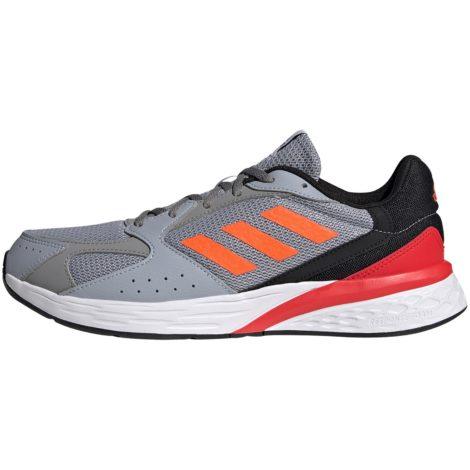 adidas Response Run Laufschuhe Herren