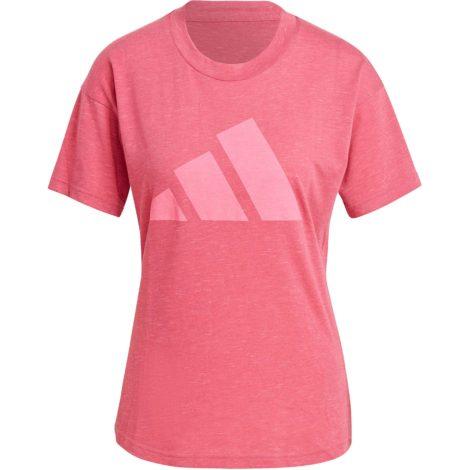 adidas WIN 2.0 SPORT MUST HAVES ENHANCED T-Shirt Damen