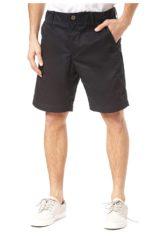 ragwear Karel - Chino Shorts für Herren - Blau