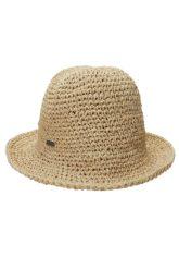BILLABONG Sight Seeing - Hut für Damen - Beige