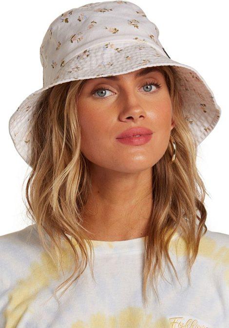 BILLABONG Still Single - Hut für Damen - Weiß