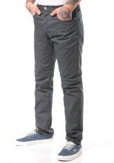 Carhartt WIP Klondike - Jeans für Herren - Grau