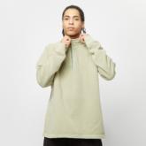 Classics Natural Dye Half-Zip Sweatshirt