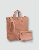 Marc O'Polo Damen Tasche 702/17470301/301/305