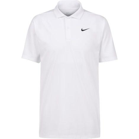 Nike Dri-Fit Poloshirt Herren