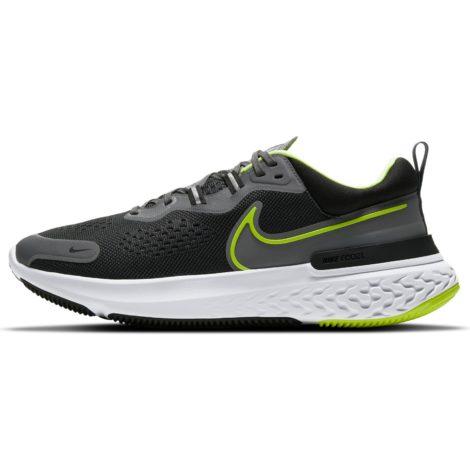 Nike React Miler 2 Laufschuhe Herren