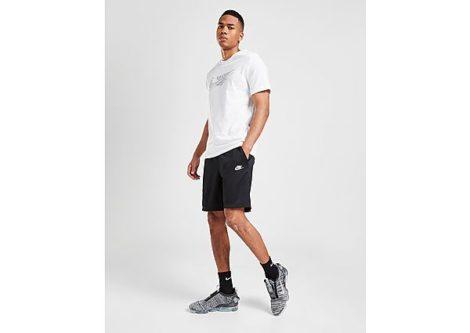 Nike Sportswear Tribute Shorts Herren - Herren