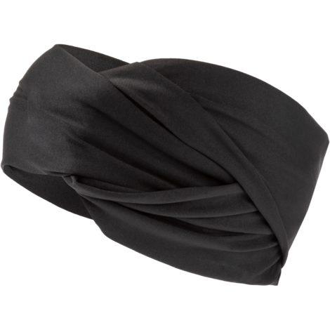 Nike Twist Knot Haarband Damen