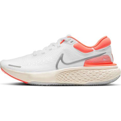 Nike ZoomX Invincible Run Flyknit Laufschuhe Damen
