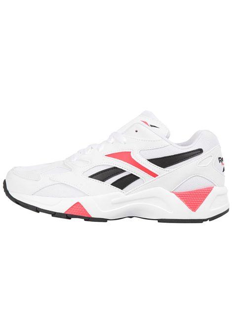 Reebok Aztrek 96 - Sneaker für Herren - Mehrfarbig