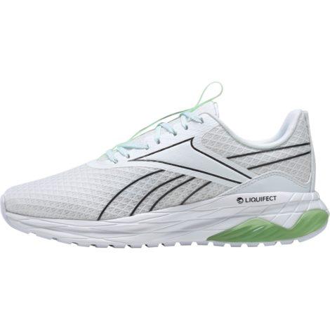Reebok Liquifect 180 2.0 Sneaker Damen