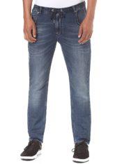 Reell Jogger - Jeans für Herren - Blau