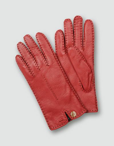 Roeckl Damen Handschuhe 11013/447/450