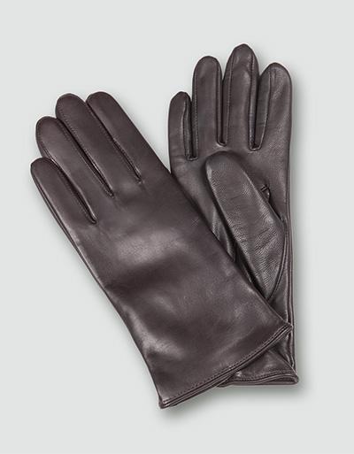 Roeckl Damen Handschuhe 13011/193/790
