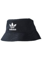 adidas Originals Bucket Hat Hut - Schwarz