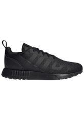 adidas Originals Smooth Runner - Sneaker für Herren - Schwarz