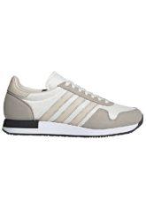 adidas Originals Usa 84 - Sneaker für Herren - Beige