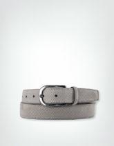 Alberto Golf Damen Gürtel Leather 01018379/910