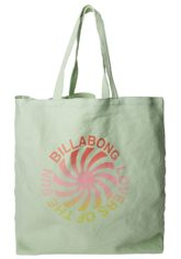 BILLABONG All About It - Tasche für Damen - Grün