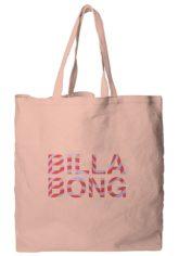 BILLABONG All About It - Tasche für Damen - Orange