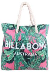 BILLABONG Essential - Tasche für Damen - Mehrfarbig