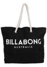 BILLABONG Essential - Tasche für Damen - Schwarz