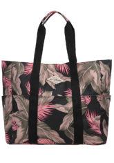 BILLABONG Totally Totes - Tasche für Damen - Mehrfarbig