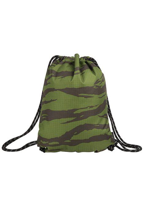 Burton Cinch Tasche - Camouflage